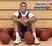 Tyler Thomas Men's Basketball Recruiting Profile