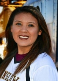 Justine Butterfield's Softball Recruiting Profile
