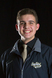 Adam Yost Men's Ice Hockey Recruiting Profile