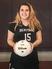 Alexis Amarosa Women's Volleyball Recruiting Profile