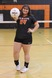 Harmony Wilson Women's Volleyball Recruiting Profile
