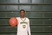 Quincy Davis Men's Basketball Recruiting Profile