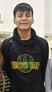 Shannon Bitsilly Men's Basketball Recruiting Profile