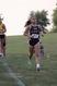 Mackenzie Gutierrez Women's Track Recruiting Profile