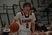 Tate Matte Men's Basketball Recruiting Profile