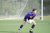 Philip Membrino's Men's Soccer Recruiting Profile