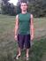 Sergei Bowles Football Recruiting Profile