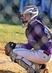 Corey Keller Baseball Recruiting Profile