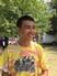 Zackary Lee Men's Track Recruiting Profile