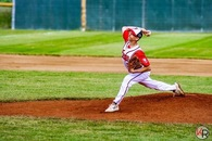 Elias Harris's Baseball Recruiting Profile