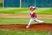 Elias Harris Baseball Recruiting Profile