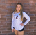 Jordan Woods Women's Volleyball Recruiting Profile