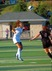 Bryn Tomczak Women's Soccer Recruiting Profile