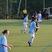 Samed Ramic Men's Soccer Recruiting Profile