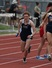 Samantha Withers Women's Track Recruiting Profile