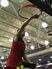 Brady Timm Men's Basketball Recruiting Profile