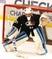MARA McCLAIN Women's Ice Hockey Recruiting Profile