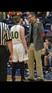 Alexandra Harrison Women's Basketball Recruiting Profile