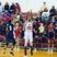 Reniko Davis Men's Basketball Recruiting Profile
