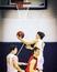 Teagen Keck Men's Basketball Recruiting Profile