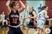 Elisa Megarr Women's Basketball Recruiting Profile