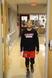 Leandra Ortiz Women's Basketball Recruiting Profile