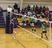 Josi Stevens Women's Volleyball Recruiting Profile