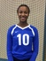Ma'at Shields Women's Volleyball Recruiting Profile