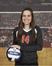 Sadie Camfield Women's Volleyball Recruiting Profile