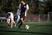 Elijah Weston-Capulong Men's Soccer Recruiting Profile