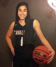 Rachel Shurberg's Women's Basketball Recruiting Profile