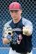 Ethan Patch Baseball Recruiting Profile