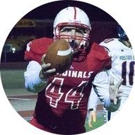 Brannon Lopez's Football Recruiting Profile