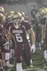 Gage Tuohy Football Recruiting Profile
