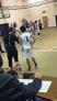 Marquess Vela Men's Basketball Recruiting Profile