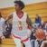 Abdirahim Mohamed Men's Basketball Recruiting Profile