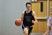 Caleb Liebengood Men's Basketball Recruiting Profile