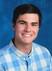 Grant Balsbough Men's Lacrosse Recruiting Profile