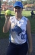 Lauren Moore Softball Recruiting Profile