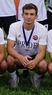 Jack Barkocy Men's Soccer Recruiting Profile