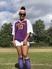 Larymar Herrera Women's Soccer Recruiting Profile