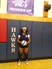 Morgan Taylor Women's Volleyball Recruiting Profile