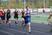 Henry Foultner Men's Track Recruiting Profile