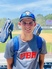 Danny Mack Baseball Recruiting Profile