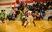 JeSean Wilson Men's Basketball Recruiting Profile