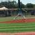 Derek LaBounty Baseball Recruiting Profile