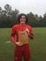 Elias Diaz Men's Soccer Recruiting Profile