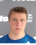 Matthew Fischer Football Recruiting Profile