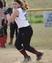 Ali Joyner Softball Recruiting Profile