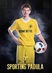 Owen McCoy Men's Soccer Recruiting Profile